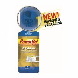 Powerbar PowerGel jetzt online kaufen