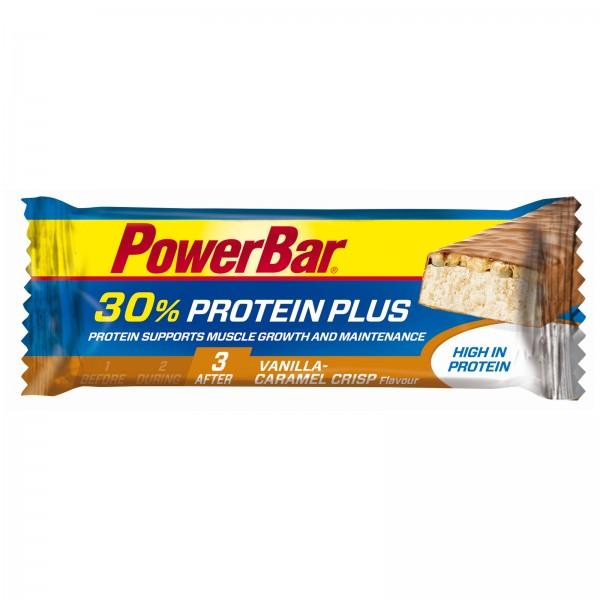 Powerbar 30% ProteinPlus Riegel