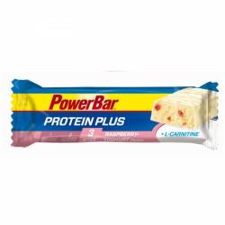 Powerbar ProteinPlus L-Carnitin Riegel jetzt online kaufen