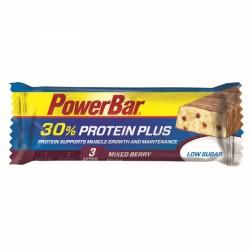 Powerbar ProteinPlus Low Sugar Bar jetzt online kaufen
