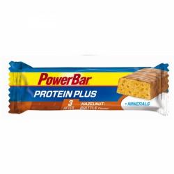 Powerbar ProteinPlus Bar + Minerals jetzt online kaufen