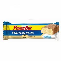 PowerBar ProteinPlus reduced in Carb jetzt online kaufen