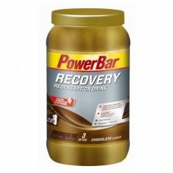 Powerbar Recovery Regeneration Drink