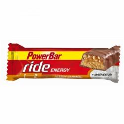 Powerbar Ride jetzt online kaufen
