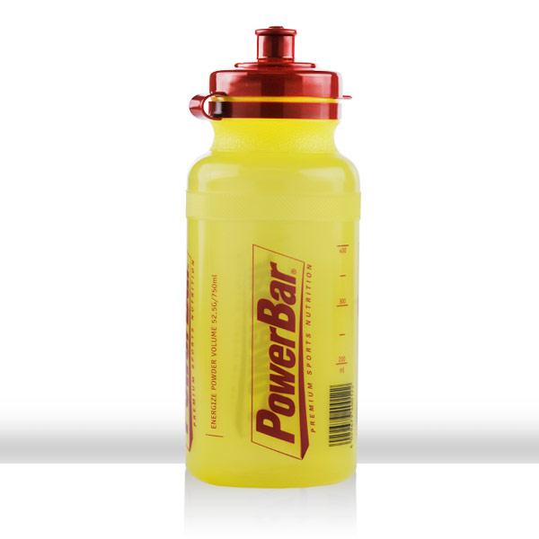 Powerbar Rad-/Trinkflasche 0,5l