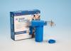 POWERbreathe Lungentrainer Classic Fitness mittel jetzt online kaufen