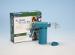 POWERbreathe Lungentrainer Classic Wellness leicht Detailbild