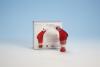 POWERbreathe Lungentrainer Plus Sport hoch jetzt online kaufen