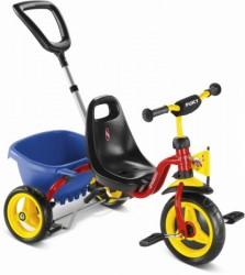 PUKY Dreirad CAT1 S jetzt online kaufen
