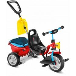 Puky Dreirad CAT 1 SP jetzt online kaufen