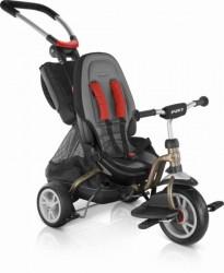 PUKY Dreirad CAT S6 Ceety jetzt online kaufen