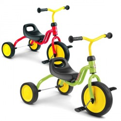 Puky Fitsch Dreirad jetzt online kaufen