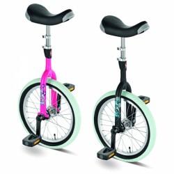 PUKY Einrad ER 16 Zoll jetzt online kaufen