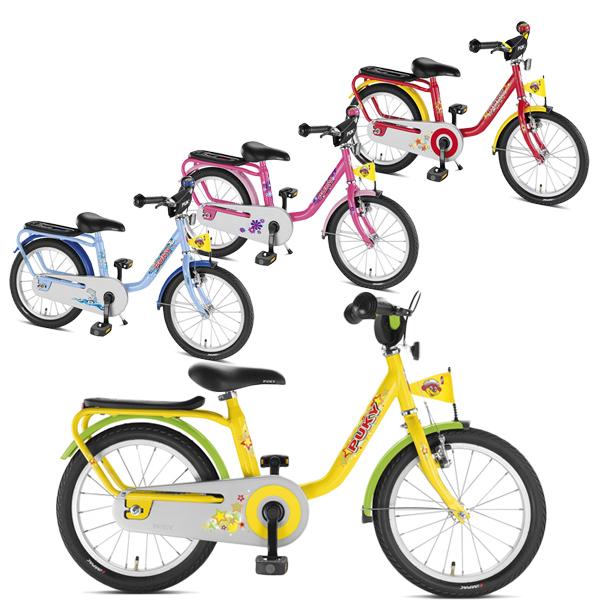 puky fahrrad sportartikel einebinsenweisheit. Black Bedroom Furniture Sets. Home Design Ideas