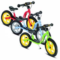 PUKY Laufrad Standard LR1Br jetzt online kaufen