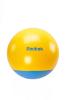 Reebok Gymnastikball Detailbild