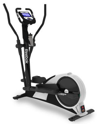 reebok crosstrainer c500e kaufen mit 13 kundenbewertungen
