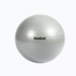 Reebok Gymnastikball Gym Ball