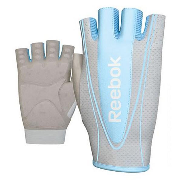 Reebok Fitness-Handschuhe Ladies
