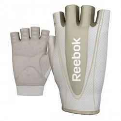 Reebok Fitness-Handschuhe Ladies Detailbild