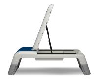 Reebok The Deck Detailbild