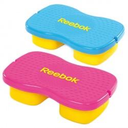 Reebok Easytone Step jetzt online kaufen