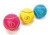 Reebok Medizinball jetzt online kaufen