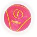 Reebok Medizinball Detailbild