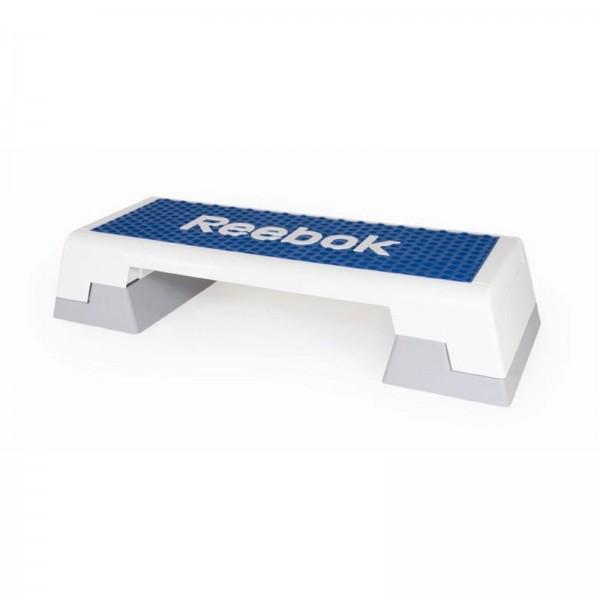 Reebok Elements Step