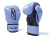 Reebok Boxhandschuhe blau jetzt online kaufen