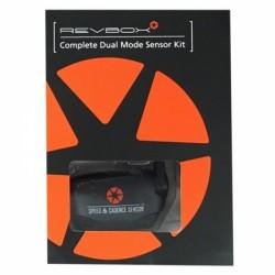 Revbox ANT+/BT Sensor Kit