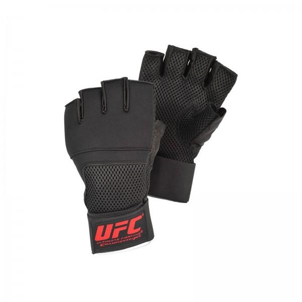 UFC Gel Gloves