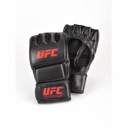 UFC Training Gloves jetzt online kaufen