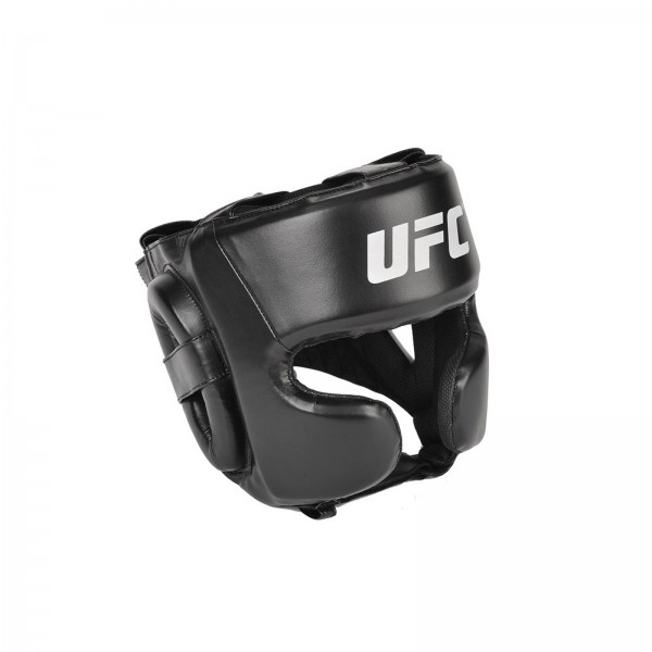UFC Headguard