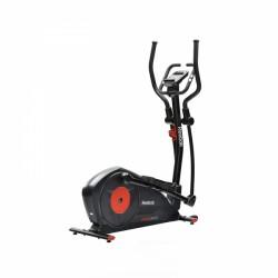 Reebok Crosstrainer One GX50 schwarz/rot