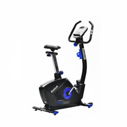 Reebok Ergometer One GB60 Bike