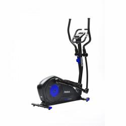 Reebok Crosstrainer One GX60