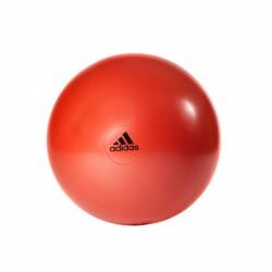 adidas Stability Gymball jetzt online kaufen