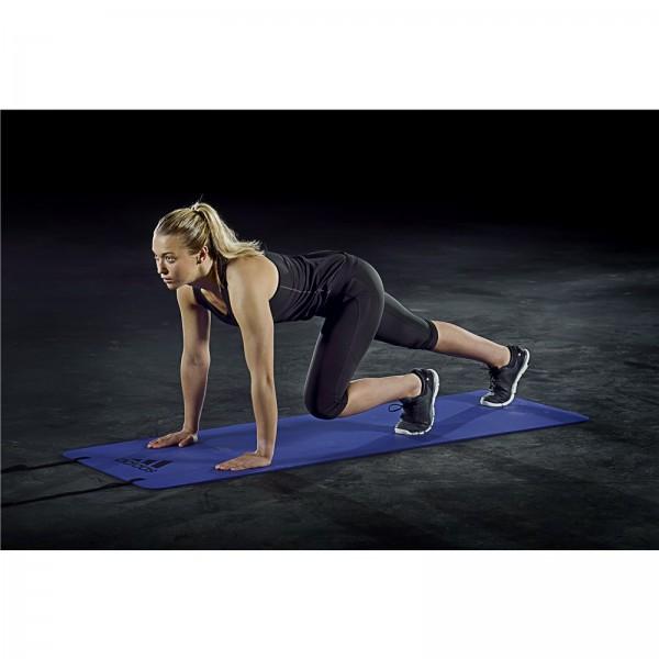 adidas Fitness Matte