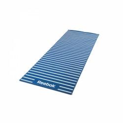 Reebok Yogamatte 4mm jetzt online kaufen