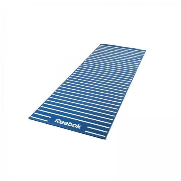 Reebok Yogamatte 4mm