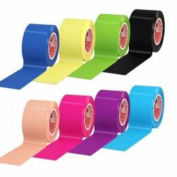 RockTape Standard / Bulk Uni (einfarbig)