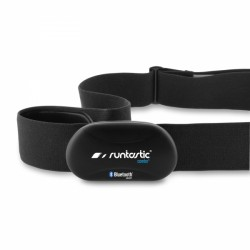 runtastic Bluetooth Smart Combo Brustgurt