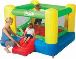 Salta Hüpfburg Jump and Slide