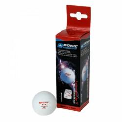 Donic-Schildkröt TT-Ball 3*** Avantgarde, 3er Pack jetzt online kaufen