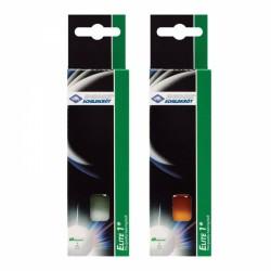 Donic-Schildkröt TT-Ball 1* Elite, 3er Pack jetzt online kaufen
