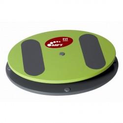 MFT Fit Disc jetzt online kaufen