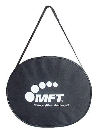 Tasche für MFT Sport Disc