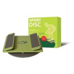 MFT Sport Disc Detailbild