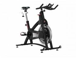 Schwinn Indoor Bike IC Pro20 jetzt online kaufen